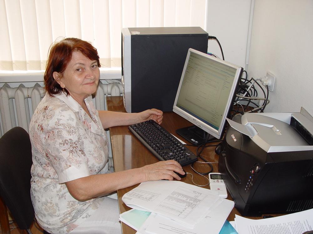 24 09 2011 г на сессии российской академии
